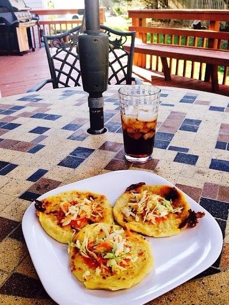 El Amate Restaurant: 11452 Cherry Hill Rd, Beltsville, MD