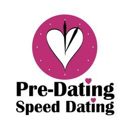 Yelp speed dating