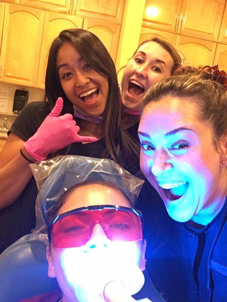 Oceanside Family Dental Care
