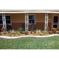 Photo Of ADULT LEISURE LIVING, INC.   MIAMI GARDENS, FL, United States