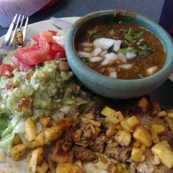 Mama Alma\'s Kitchen - CLOSED - Mexican - 5096 US Hwy 42 ...