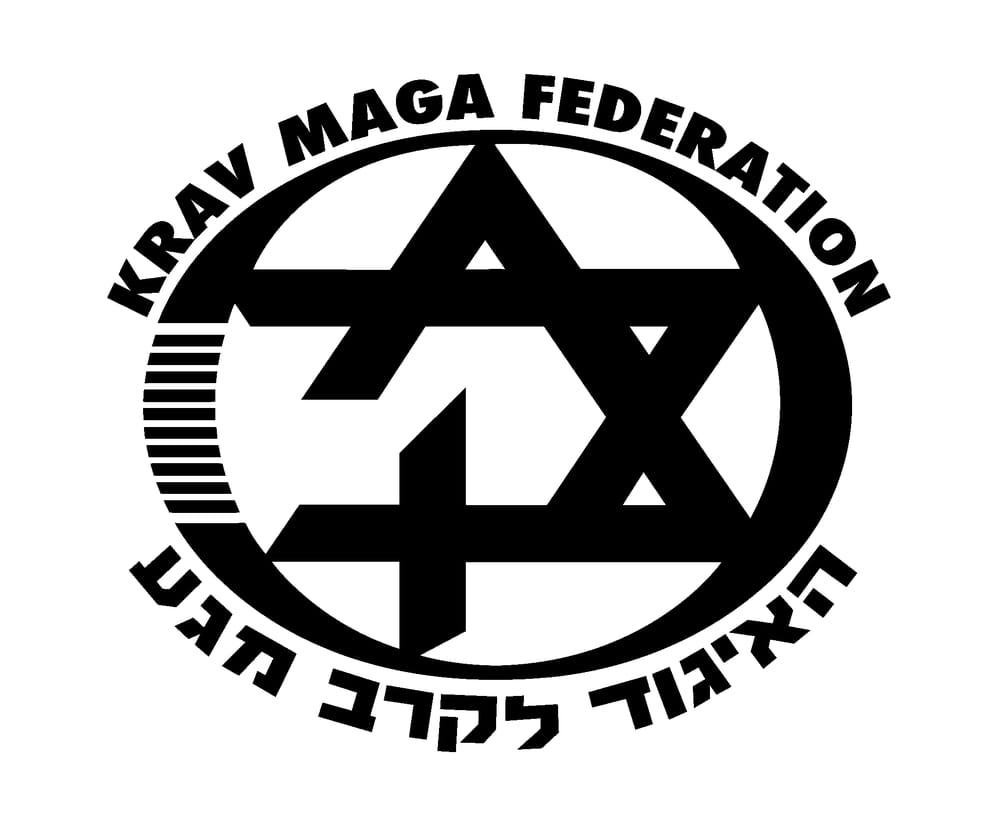 Krav Maga Federation: 1529 16th St NW, Washington, DC, DC