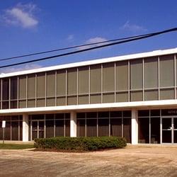 Photo Of All Star Flooring   Beltsville, MD, United States