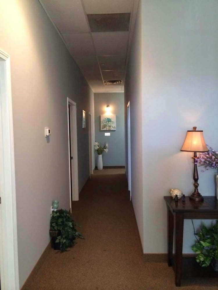Asian Massage - 12 Photos - Massage - 7697 W 151st St, Overland Park, KS -  Phone Number - Yelp