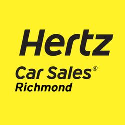Hertz Car Sales Richmond Used Car Dealers 4112 W Broad St