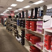 Photo Of Famous Footwear Phoenix Az United States Well Organized Inventory