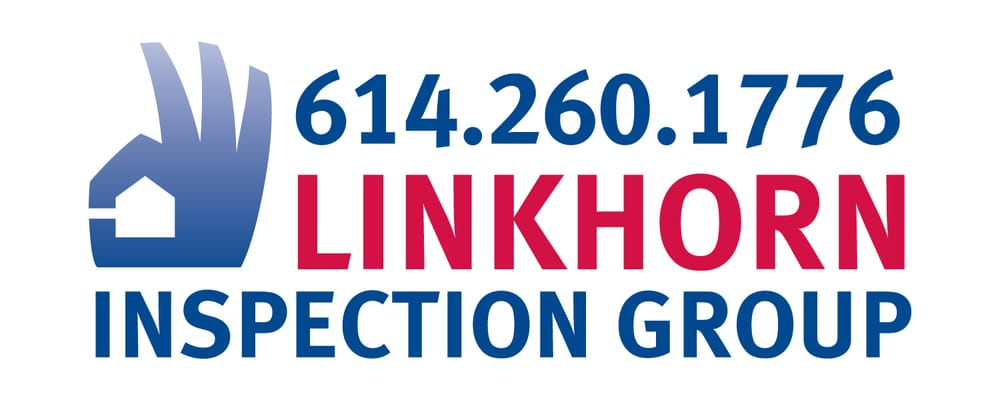 Linkhorn Home Inspections: 615 Park Rd, Columbus, OH