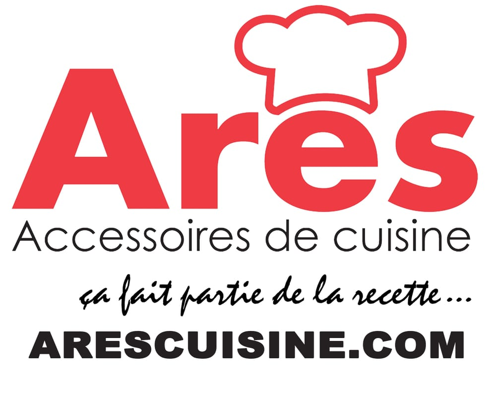 Ares kitchen bath 1550 boulevard le corbusier laval for Ares cuisine laval