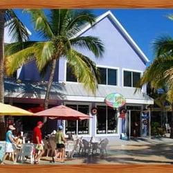 Local Color Fmb Jewelry 1021 Estero Blvd Fort Myers Beach Fl