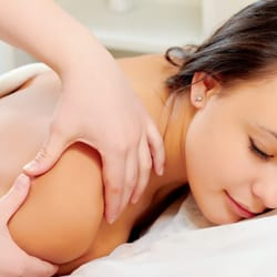 Asian massage norwalk ca