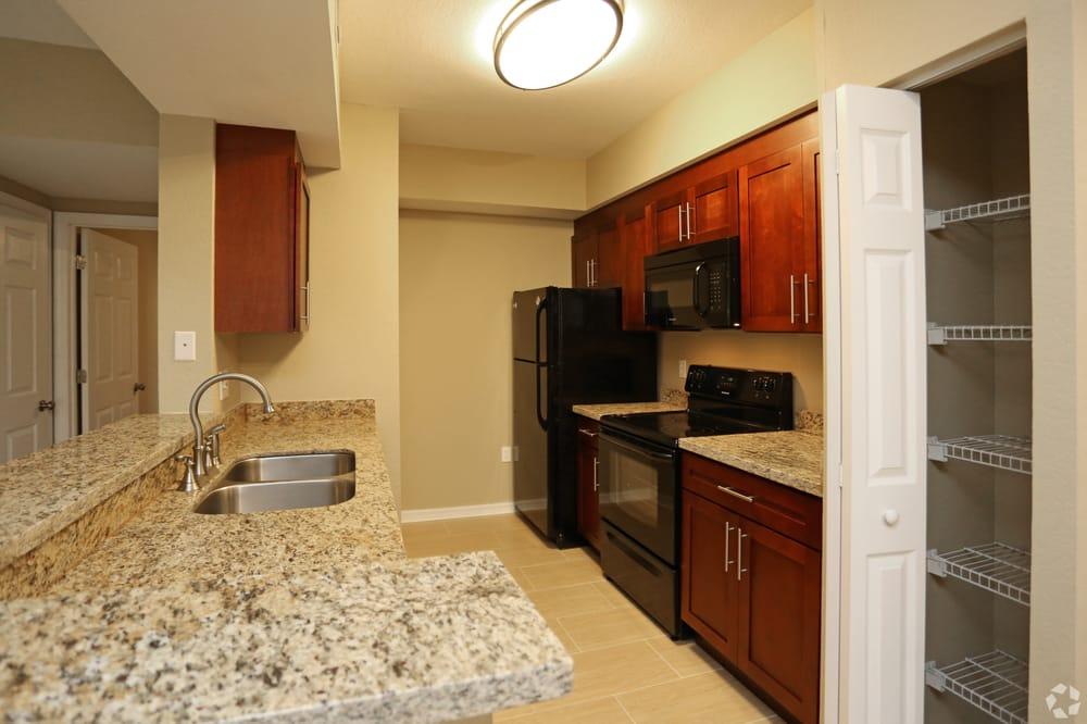 Aventine at Miramar Apartments