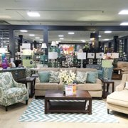 Big Sandy Superstore 15 s Furniture Stores 1600