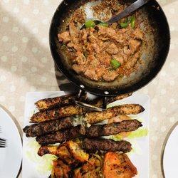 THE BEST 10 Halal Restaurants in Frisco, TX - Last Updated