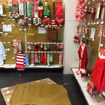 photo of party city north charleston sc united states almost tripped over