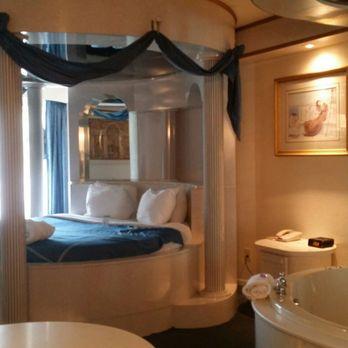 Galena Hotels  BEST WESTERN Designer Inn amp Suites