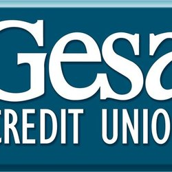 Gesa Loans Review