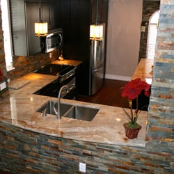 Zsolt Granite Corporation 25 Photos Contractors 150