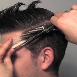 Zara Hair Salon