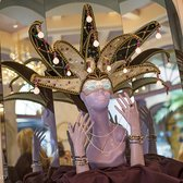 Photo of Pandora Jewelry - Anaheim, CA, United States