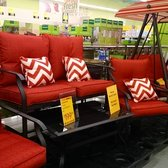 Attractive Photo Of Aldi   Miami, FL, United States. Even Patio Furniture!
