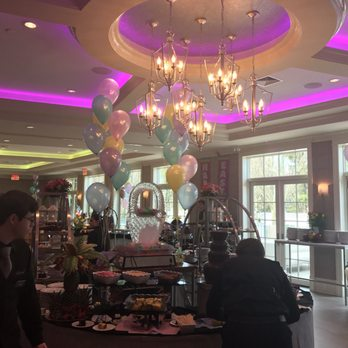 Watermill Caterers - 84 Photos & 56 Reviews - Caterers - 711 ...