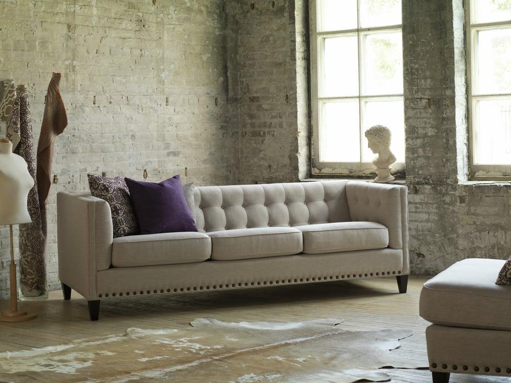 Photo of Ideal Home Furnishing - Edmonton, AB, Canada