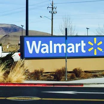 Walmart Stock Phone Number >> Walmart Supercenter - 24 Photos & 33 Reviews - Department ...