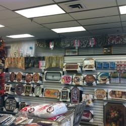 Photo Of Marburn Curtains   Union, NJ, United States. Discounted Pictures  And Valances