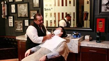 Photo of The Art of Shaving: Mclean, VA