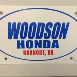 woodson honda concessionari auto 3311 peters creek rd