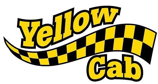 Yellow Cab 4525 E University Dr Phoenix, AZ Taxis - MapQuest