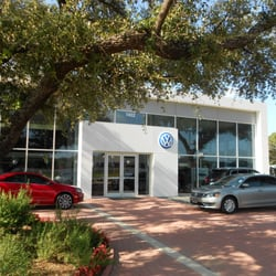 VW Alamo Heights >> Volkswagen Of Alamo Heights 41 Photos 106 Reviews Auto