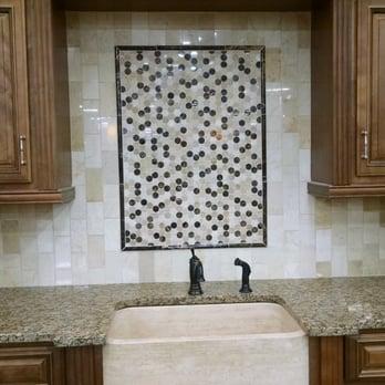 Photo Of Floor Decor Roswell Ga United States Beautiful Back Splash