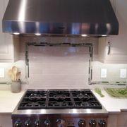 ... Photo Of Ideal Kitchens   West Boylston, MA, United States