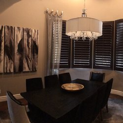 Attrayant Photo Of Elite Interiors   Scottsdale, AZ, United States. Dining Room    Elite