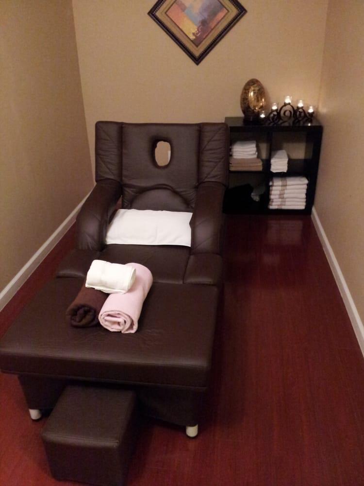 chinese foot massage near me
