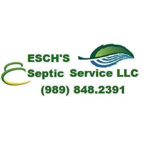 Esch's Septic Service: 751 N Mount Tom Rd, Mio, MI