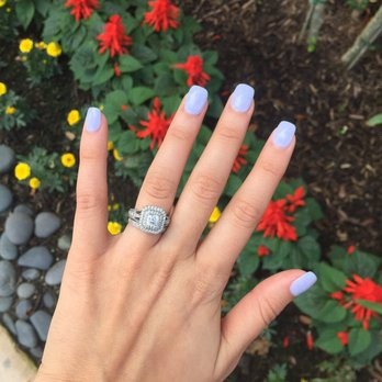 Best Nail Dip Colors