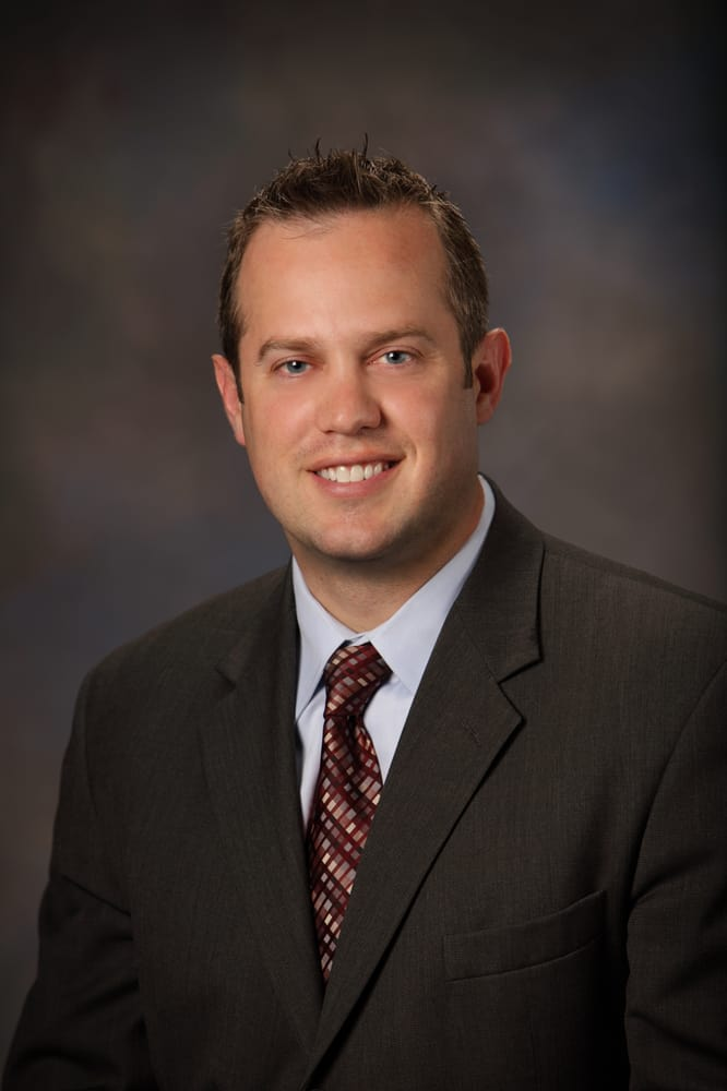 Scott W. Grant, DMD Family and Cosmetic Dentistry | 2275 S Eagle Rd Ste 140, Meridian, ID, 83642 | +1 (208) 215-7449