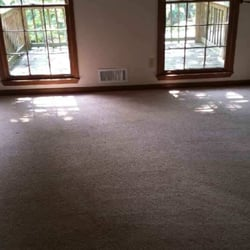 photo of soft touch carpet cleaning atlanta ga united states