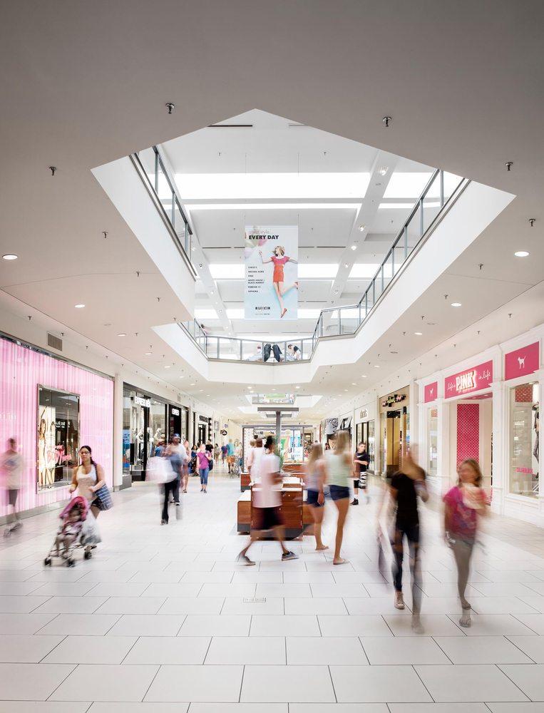 Deptford Mall: 1750 Deptford Center Rd, Deptford, NJ