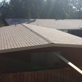 Photo Of Bernard Russell Roofing Contractor   San Diego, CA, United States.  New