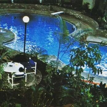 Photo Of Navarre Beach Fl United States Inside The Holiday Inn