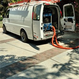 Fresno Craftsman Carpet Cleaning 850 E Hedges Ave