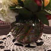 Photo of All About Flowers - Baton Rouge, LA, United States. Beautiful vase