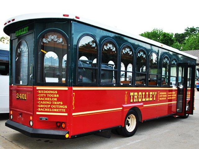 A Savannah Nite Limousine Service: 9331 Seward Rd, Fairfield, OH
