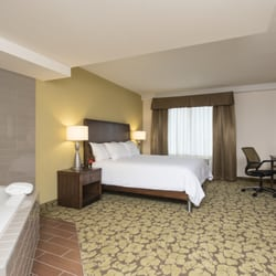 photo of hilton garden inn louisville downtown louisville ky united states - Hilton Garden Inn Louisville Downtown