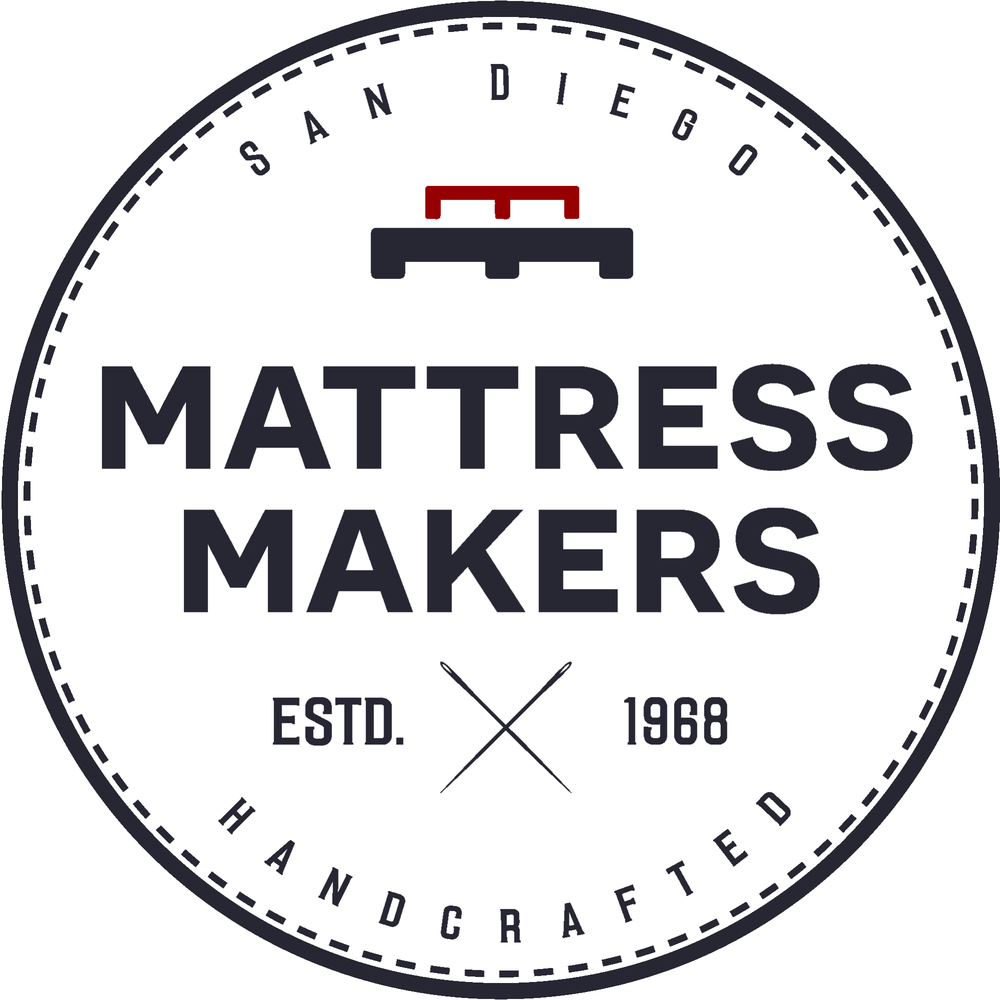 Mattress Makers