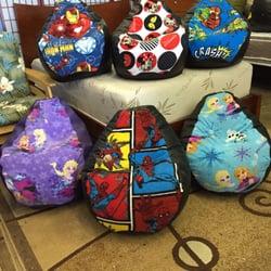Groovy Bean Bag Pros Sarado 39 Mga Larawan Tindahan Ng Pabps2019 Chair Design Images Pabps2019Com
