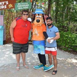 Disney S Blizzard Beach Water Park 203 Fotos Y 149 Resenas